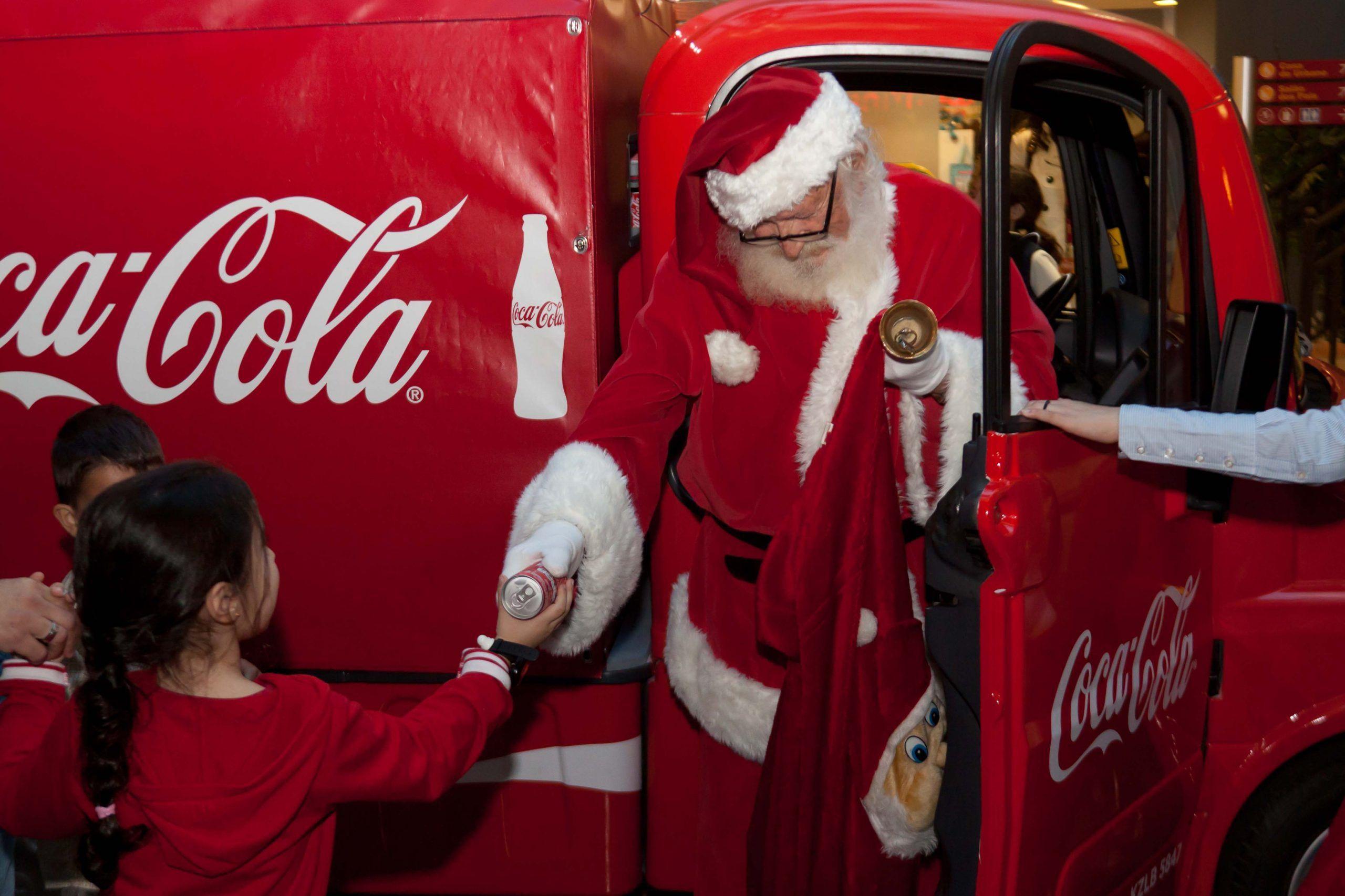 Coca_Cola_KIDZANIA_ 18-12-2011_Pedro Soares-231-46