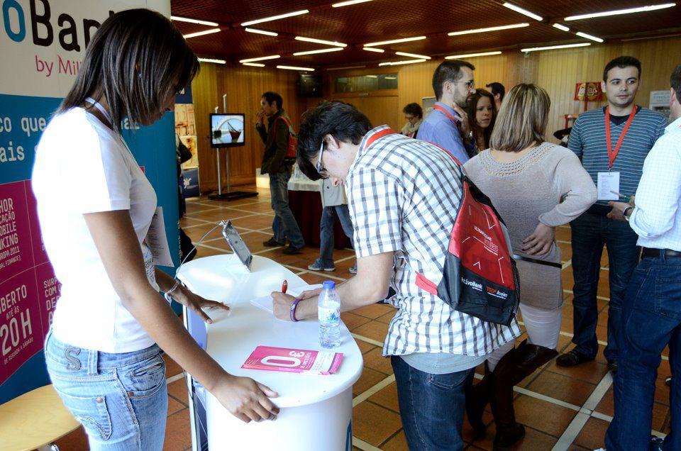 TEDxAveiro_FB1