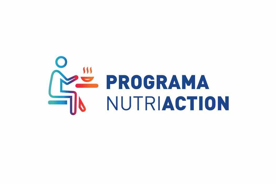 programa-nutri-action